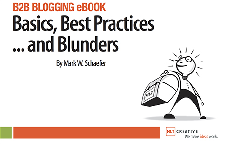 b2b-blogging-ebook-basics-best-practices-and-blunders
