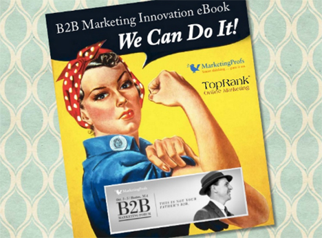 b2b-marketing-innovation-ebook