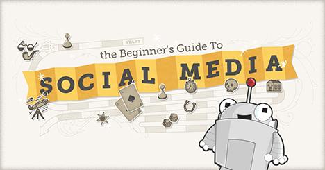beginners-guide-to-social-media