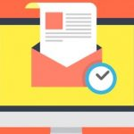 Top 55 Best Free Newsletter Marketing Tools