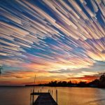 Best 15 Time Lapse Apps for Smartphone