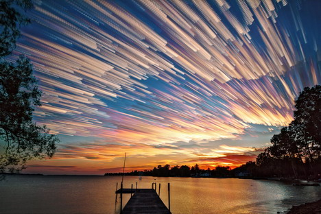 best-time-lapse-photography-apps