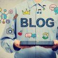 blogging-desktop-platform