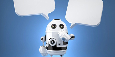 chatbot-challenges