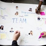 10 Online Collaboration Tools for Virtual Teams