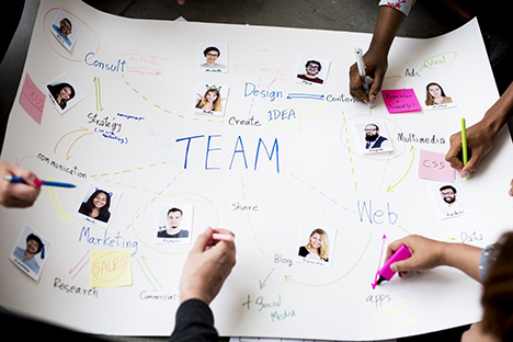 collaboration-tools-for-virtual-teams