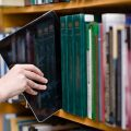 ebook-from-the-bookshelf