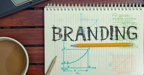 failed-branding