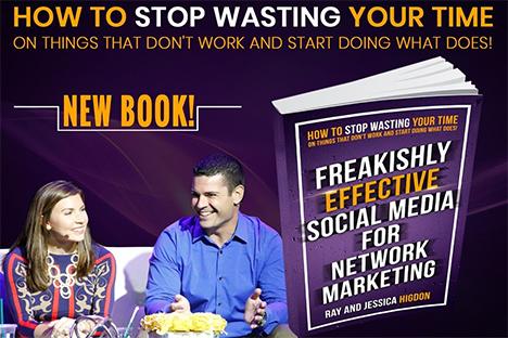 freakishly-effective-social-media-for-network-marketing