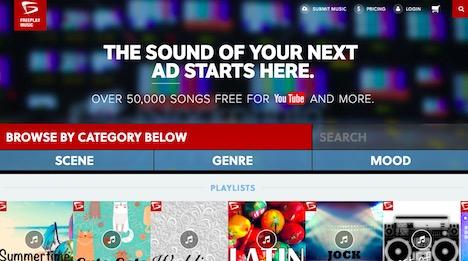 free-play-music