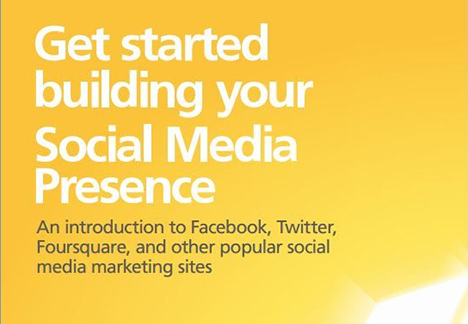get-started-building-your-social-media-presence