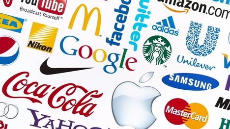 how-to-design-a-logo-brand