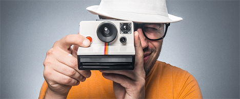 how-to-use-instagram-for-your-business