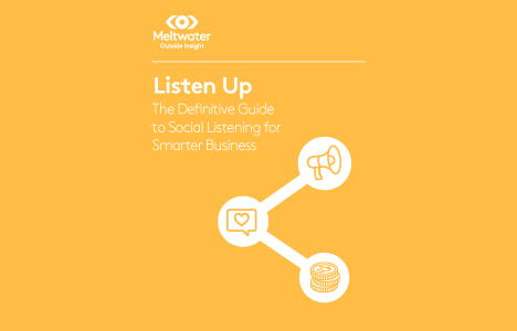 listen-up-the-definitive-guide to-social-listening-for-smarter-business