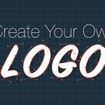 Logo Generators – A Visible Enemy of Your Business
