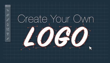 logo-generator-create-logo