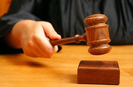 logo-legal-disputes
