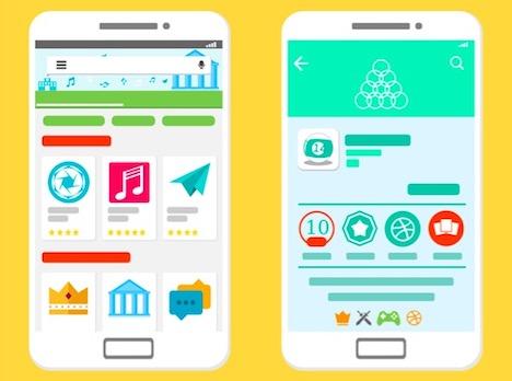 mobile-app-development-tools