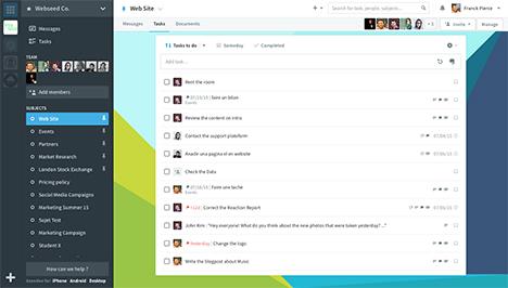 online-collaboration-tools-for-virtual-teams-azendoo