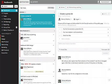 online-collaboration-tools-for-virtual-teams-redbooth