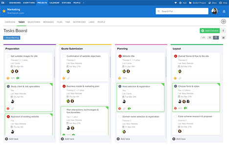 online-collaboration-tools-for-virtual-teams-team-projects