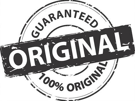original-logo-graphics
