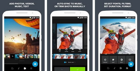 quik-free-video-editor-for-photos
