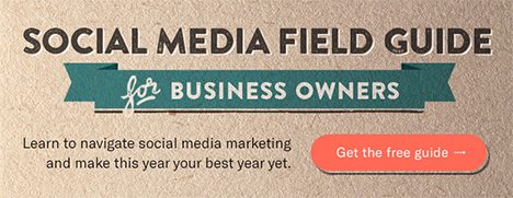 social-media-guide-for-small-business