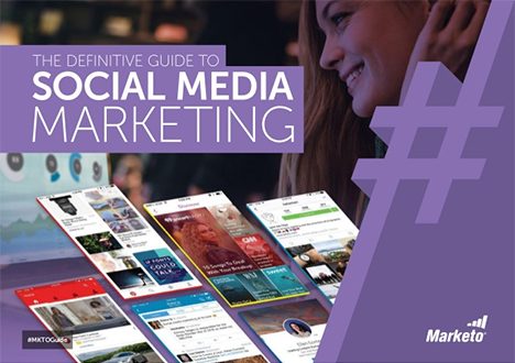 the-definitive-guide-to-social-media-marketing