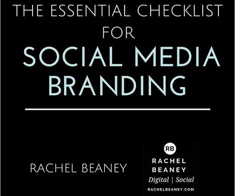 the-essential-checklist-for-social-media-branding