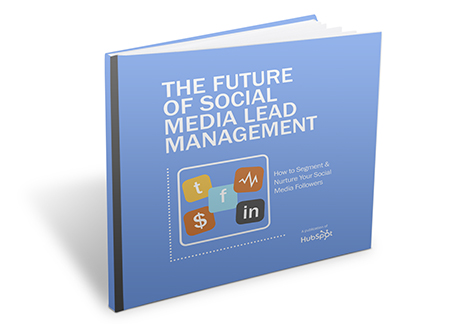the-future-of-social-media-lead-management