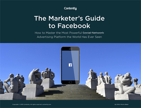 the-marketers-guide-to-facebook