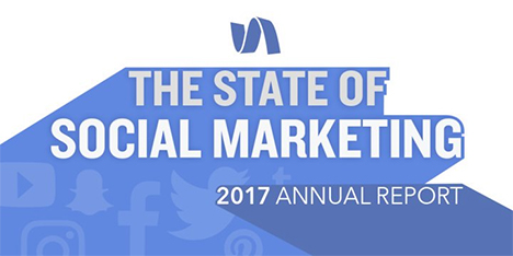 the-state-of-social-marketing-2017-annual-report