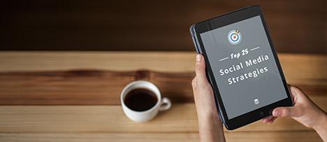 top-25-social-media-strategies
