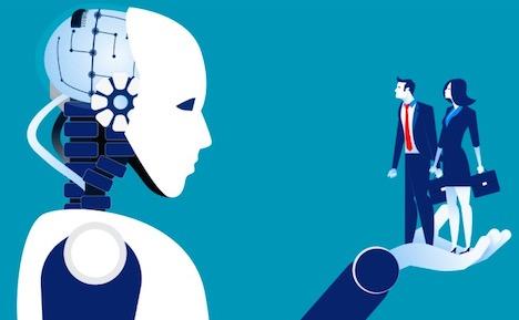 top-artificial-intelligence-ai-web-tools