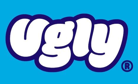 ugly-font