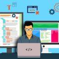 web-developer-skills
