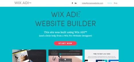 wix-adi