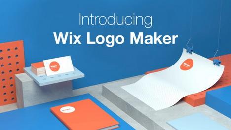 wix-logo-maker