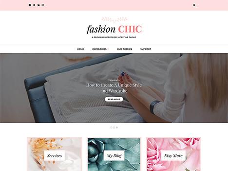 wordpress-theme-fashion-chic