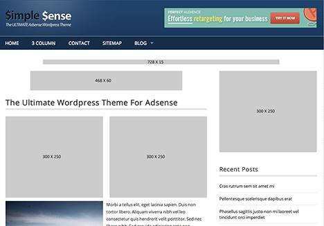 wordpress-theme-simple-sense
