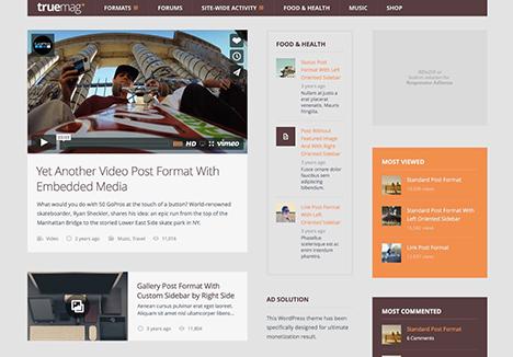 wordpress-theme-truemag