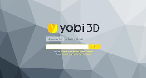 yobi-3d