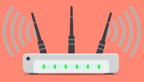 4g-routers