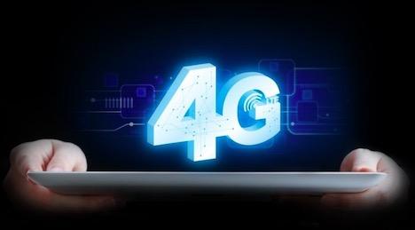 4g-technology