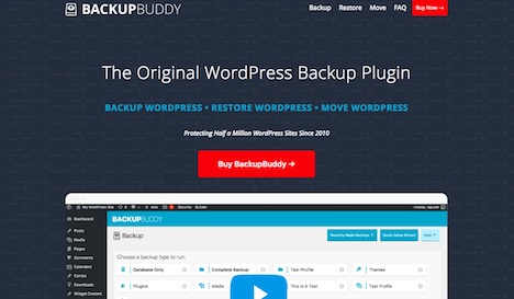 backupbuddy-wordpress-tool
