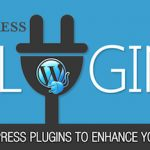 Top 20 WordPress Tools for Better Blogging Experience