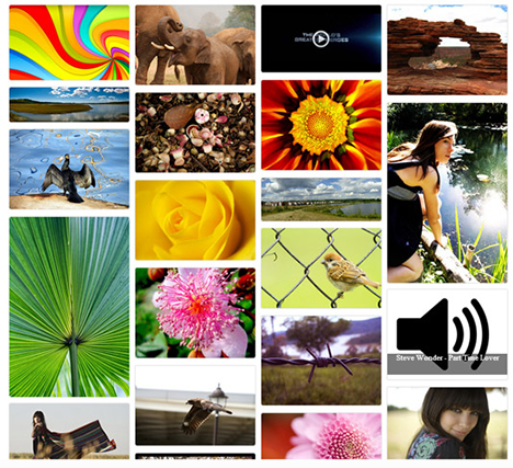 cincopa-photo-galleries-slideshows