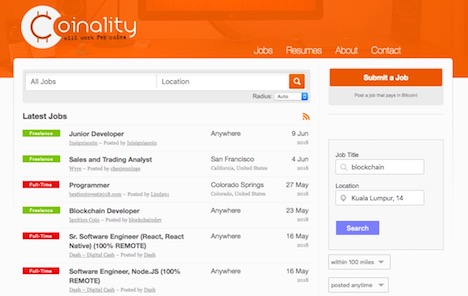 coinality-job-postings
