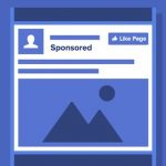 12 Awesome Facebook Ad Features Your Business Needs